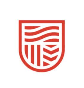 Charles Sturt University Sport Image